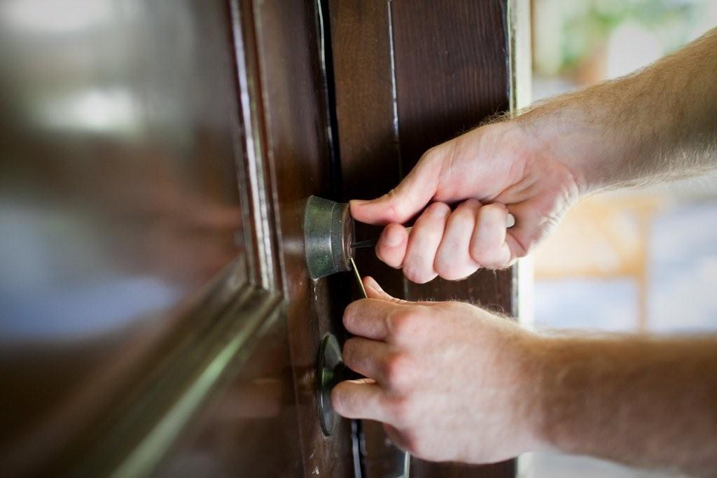 La importancia de contar con un cerrajero de confianza